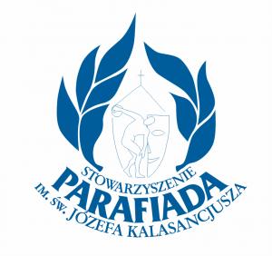 STOWARZYSZENIE PARAFIADA
