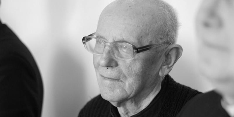 Zmarł śp. ks. prałat Stanisław Welenc z Baboszewa.