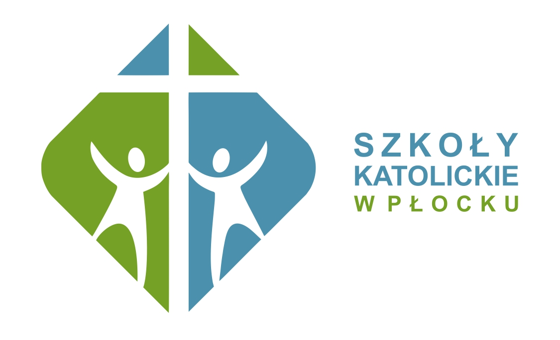 Publiczne szkoły katolickie w Płocku - oferta
